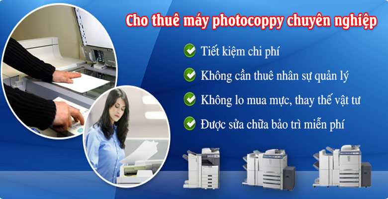 cho-thue-may-photocopy-gia-re