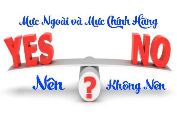 3-ly-do-nen-bom-muc-ngoai-cho-may-photocopy-ricoh