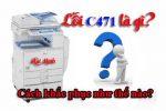 loi-c471-nguyen-nhan-va-cach-khac-phuc-150x100