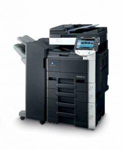 may-photocopy-KONICA-MINOLTA-Bizhub-423-247x300  haiminh