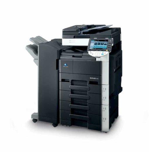 may-photocopy-KONICA-MINOLTA-Bizhub-423  haiminh