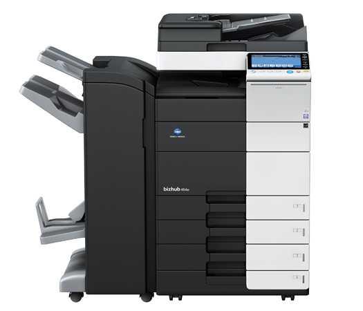 may-photocopy-konica-minolta-bizhub-454e