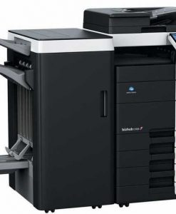 may-photocopy-KONICA-MINOLTA-Bizhub-554e-247x300  haiminh