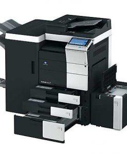 may-photocopy-KONICA-MINOLTA-Bizhub-754e-247x300  haiminh