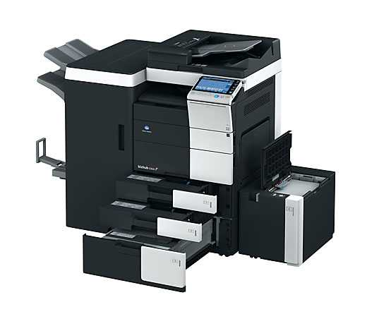 may-photocopy-KONICA-MINOLTA-Bizhub-754e  haiminh