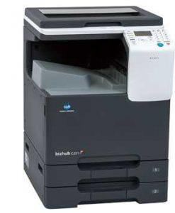 may-photocopy-KONICA-MINOLTA-Bizhub-c221-247x300  haiminh