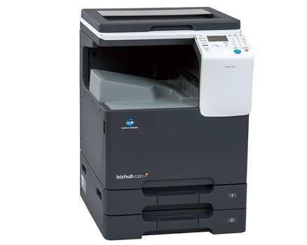 may-photocopy-KONICA-MINOLTA-Bizhub-c221