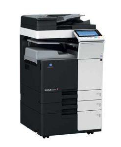 may-photocopy-KONICA-MINOLTA-Bizhub-c224e-247x300  haiminh