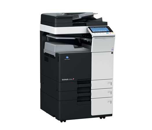 may-photocopy-KONICA-MINOLTA-Bizhub-c224e  haiminh