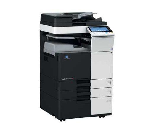 may-photocopy-KONICA-MINOLTA-Bizhub-c364e-510x437