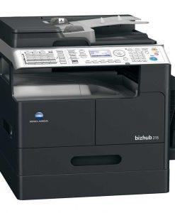 may-photocopy-Konica-Minolta-BIZHUB-215-247x300  haiminh