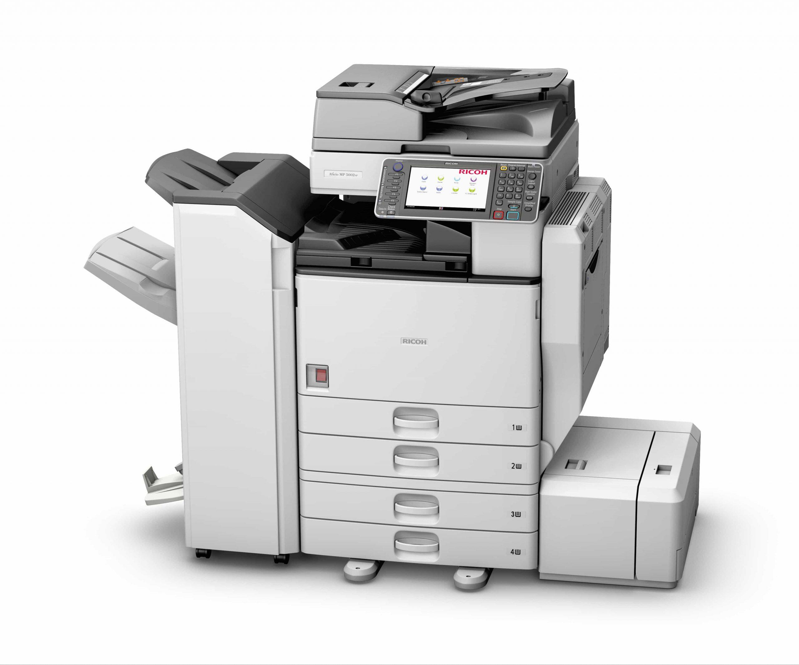 may-photocopy-Ricoh-Aficio-MP4002-5002-scaled
