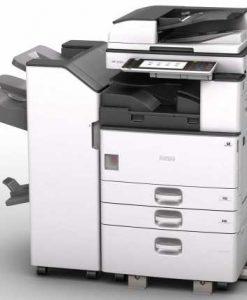 may-photocopy-Ricoh_MP_3353-247x300  haiminh