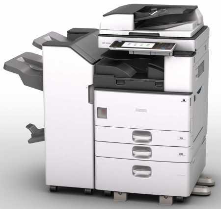 may-photocopy-Ricoh_MP_3353  haiminh
