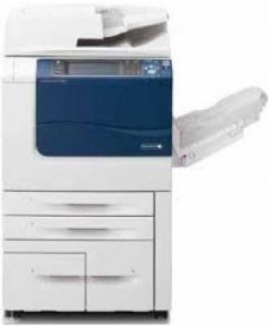 may-photocopy-XEROX-DOCUCENTRE-IV-7080-CPS-247x300  haiminh