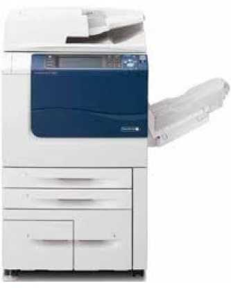 may-photocopy-XEROX-DOCUCENTRE-IV-7080-CPS  haiminh