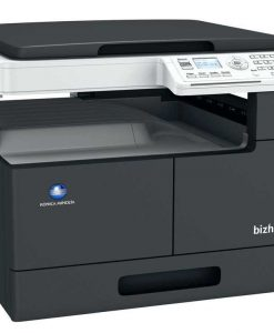 may-photocopy-konica-minolta-bizhub-165-247x300  haiminh