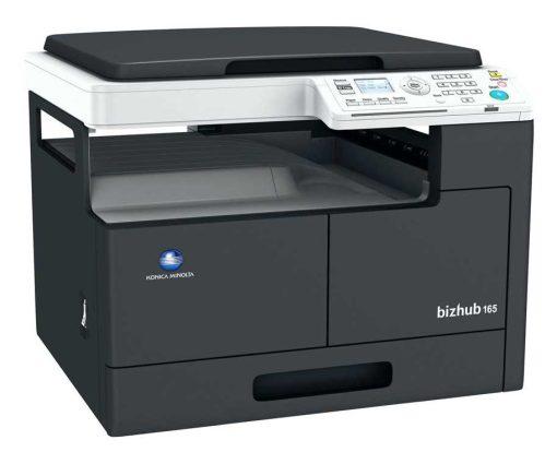 may-photocopy-konica-minolta-bizhub-165  haiminh