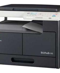 may-photocopy-konica-minolta-bizhub-185-247x300  haiminh