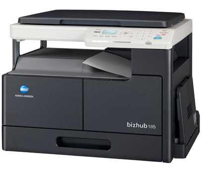 may-photocopy-konica-minolta-bizhub-185