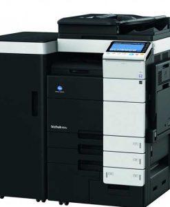 may-photocopy-konica-minolta-bizhub-654e-247x300  haiminh