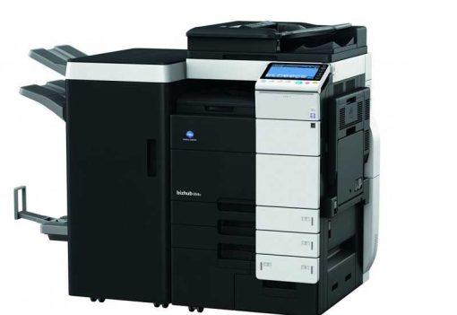 may-photocopy-konica-minolta-bizhub-654e-510x351
