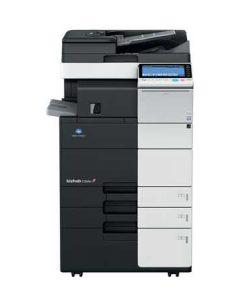may-photocopy-konica-minolta-bizhub-c284e-247x300  haiminh