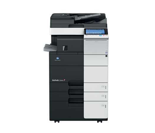 may-photocopy-konica-minolta-bizhub-c284e  haiminh