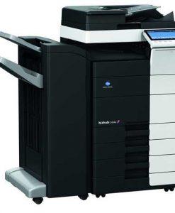 may-photocopy-konica-minolta-bizhub-c454e-247x300  haiminh