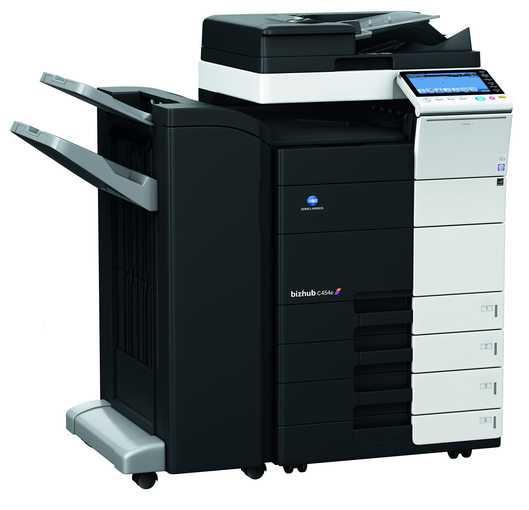 may-photocopy-konica-minolta-bizhub-c454e