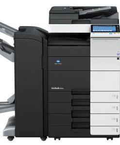 may-photocopy-konica-minolta-bizhub-c654e-247x300  haiminh
