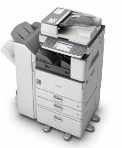 may-photocopy-ricoh-aficio-mp-3053-247x300  haiminh