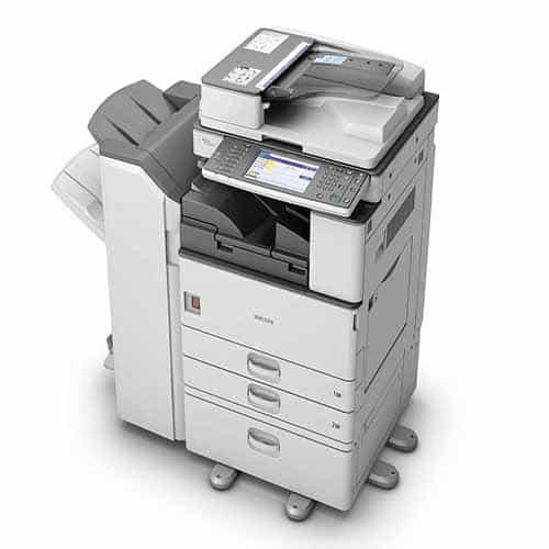 may-photocopy-ricoh-aficio-mp-3053