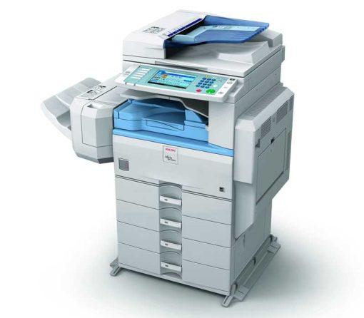 may-photocopy-ricoh-aficio-mp-3350-3351-hai-minh