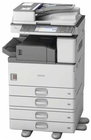 may-photocopy-ricoh-aficio-mp-3352