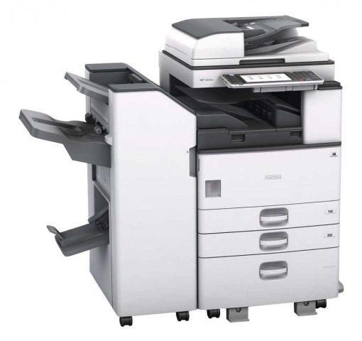 may-photocopy-ricoh-aficio-mp-3353-sp  haiminh
