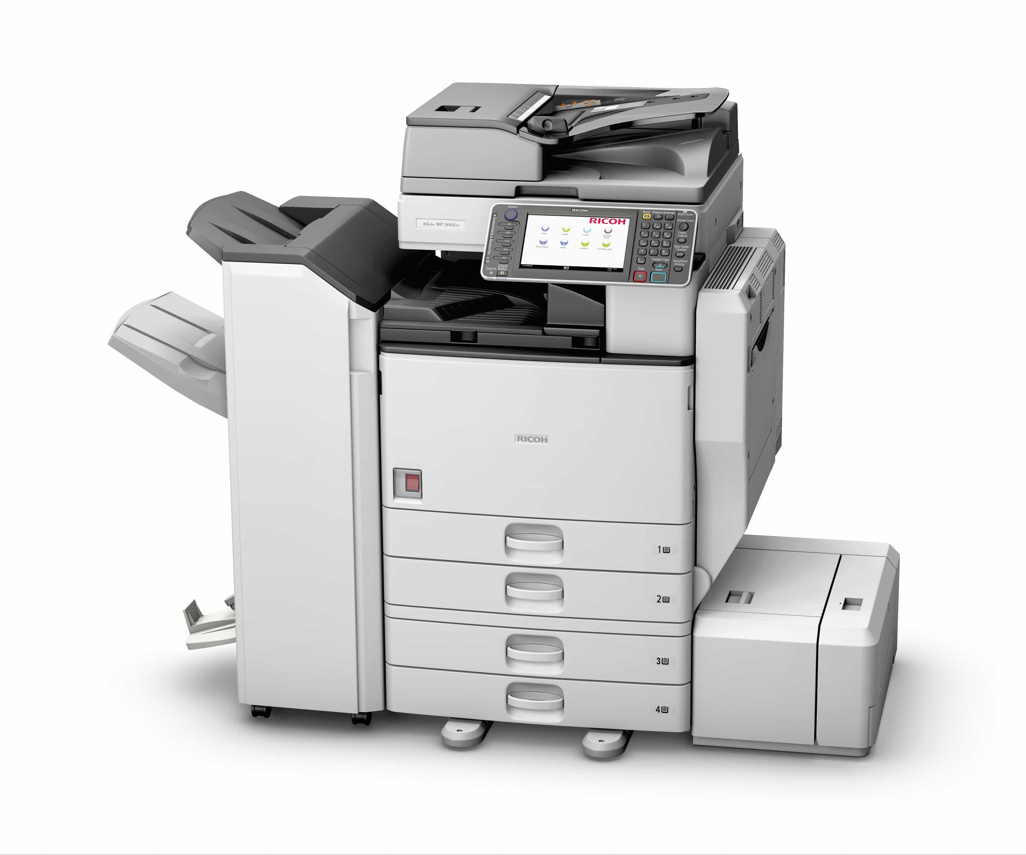may-photocopy-ricoh-aficio-mp-4002  haiminh