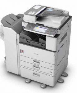 may-photocopy-ricoh-aficio-mp-4054-247x300  haiminh