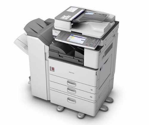 may-photocopy-ricoh-aficio-mp-4054