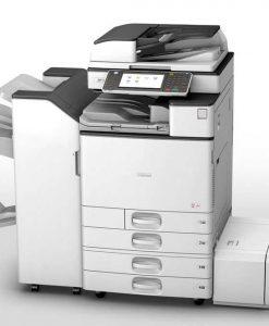 may-photocopy-ricoh-aficio-mp-c4503sp-247x300  haiminh