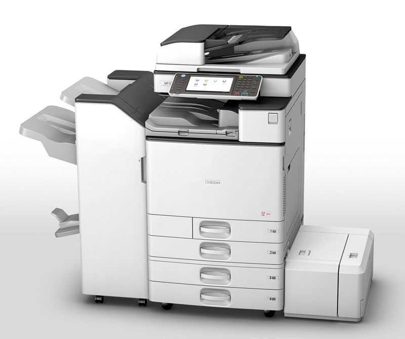 may-photocopy-ricoh-aficio-mp-c4503sp