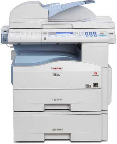 may-photocopy-ricoh-aficio-mp201spf