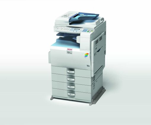 may-photocopy-ricoh-aficio-mpc2030  haiminh