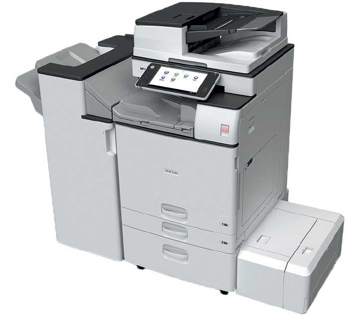 may-photocopy-ricoh-mp-5054