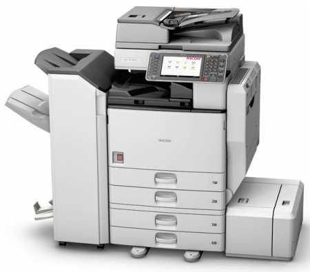 may-photocopy-ricoh-mp-c5503sp
