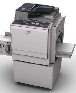 may-photocopy-ricoh-priport-dd-4450-may-photocopy-hai-minh-247x300  haiminh