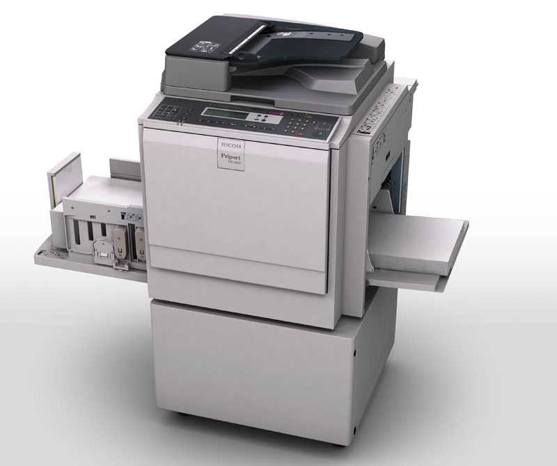 may-photocopy-ricoh-priport-dd-4450-may-photocopy-hai-minh  haiminh