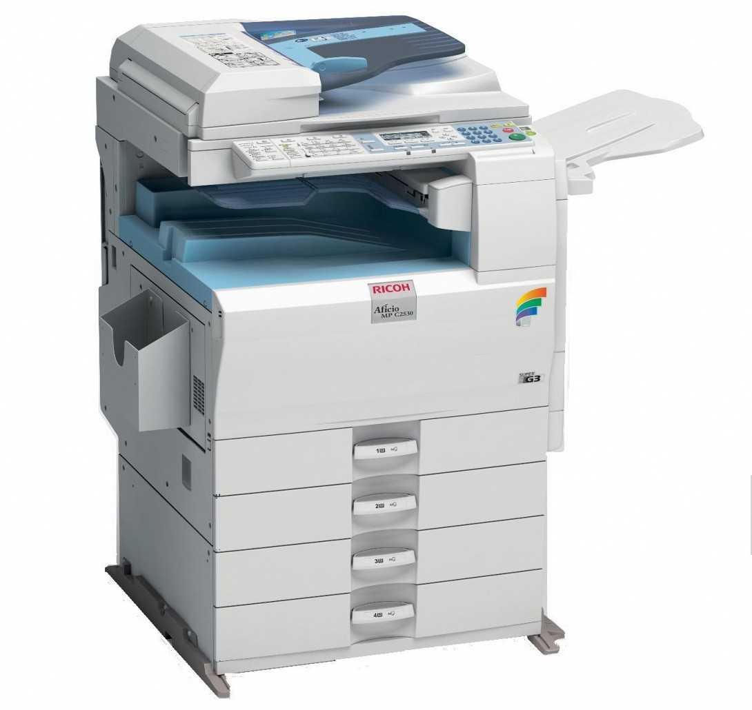 may-photocopy-ricoh_aficio_mp_1800l2