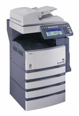 may-photocopy-toshiba-e-280  haiminh