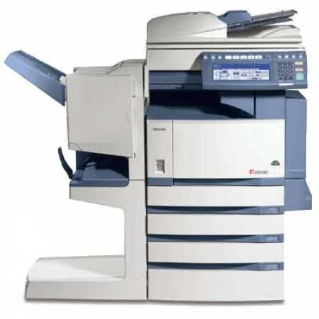 may-photocopy-toshiba-e-283  haiminh